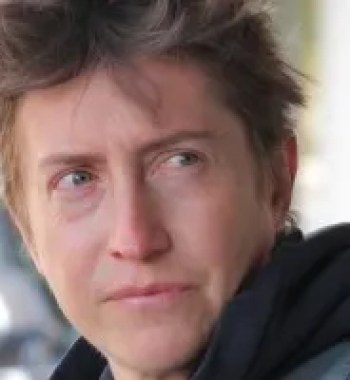 David Gordon Green to Team with 'Avengers: Endgame' Writers on Film about Cambridge Analytica