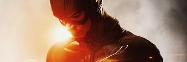 the-flash-season-2-costume-slice