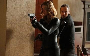 agents-of-shield-adrianna-palicki-nick-blood