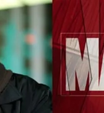 Kevin Feige Promoted to Chief Creative Officer of Marvel; Here's What It Means