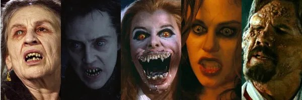 best horror movies to