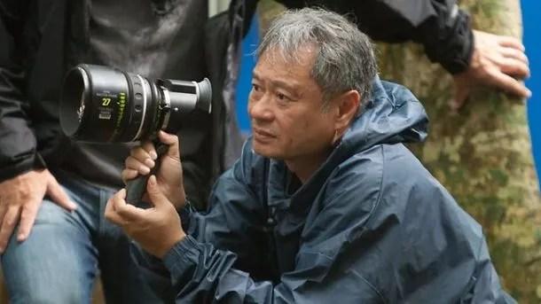 Image result for gemini man camera
