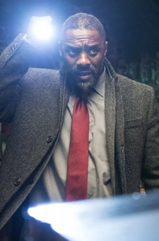 luther-idris-elba-04