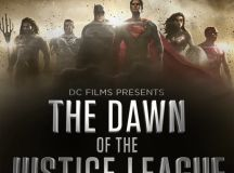 Zack Snyder Teases 'Justice League' Title, Production ...