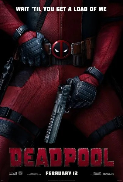 deadpool-poster-phallic