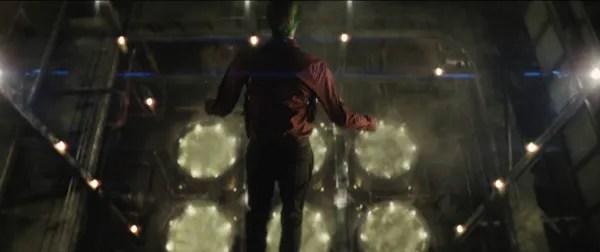 suicide-squad-trailer-image-77