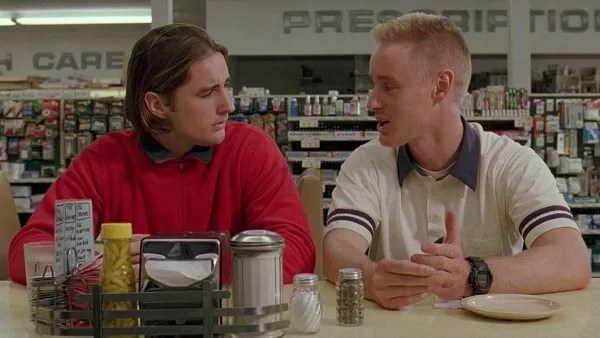 bottle-rocket-luke-wilson-owen-wilson