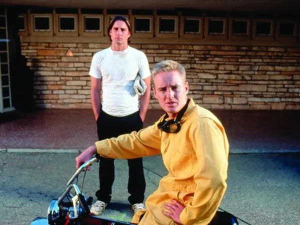 bottle-rocket-wes-anderson-retrospective