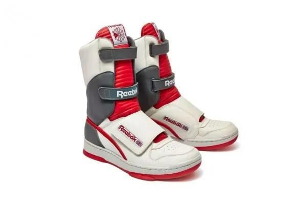 aliens-reebok-stomper-sneaker