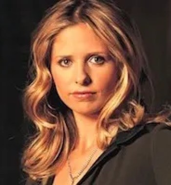 'Buffy the Vampire Slayer' Big Bads Ranked from Worst to Best