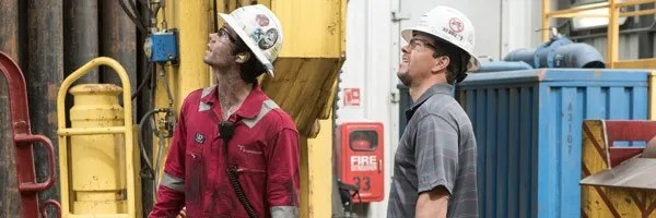 Image result for deepwater horizon movie 2016