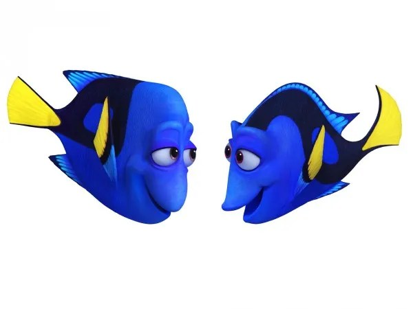 finding-dory-parents-eugene-levy-diane-keaton-charlie-jenny