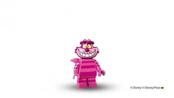 lego-disney-minifigure-cheshire-cat