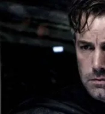 Watch: Ben Affleck Explains Why He Quit 'The Batman'