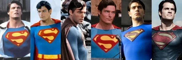 best-superman-movies-ranked-from-worst-to-best