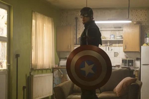 chris-evans-captain-america-civil-war-movie-image