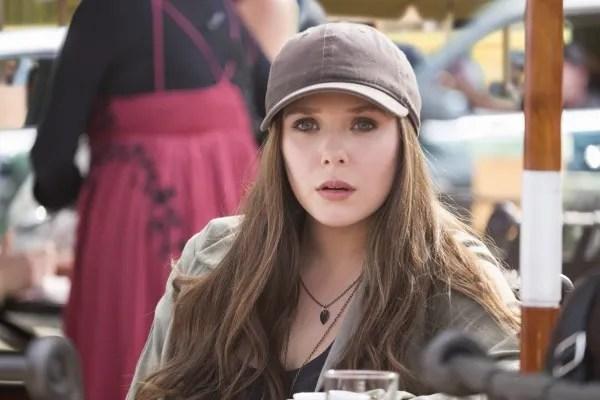 elizabeth-olsen-captain-america-civil-war-image