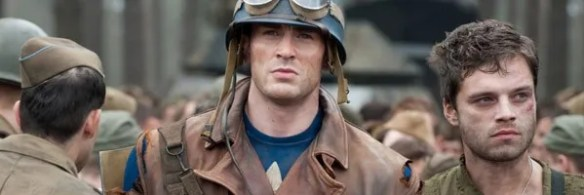 chris-evans-done-playing-captain-america