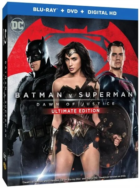 batman-v-superman-dawn-of-justice-blu-ray-cover