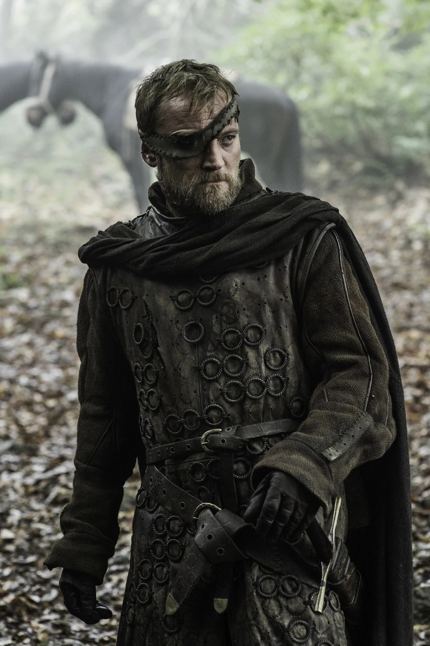 Game Of Thrones Brotherhood Without Banners Explained