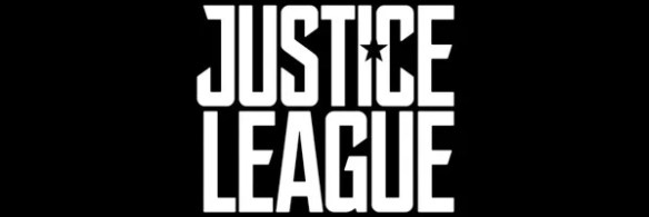 justice-league-movie-synopsis