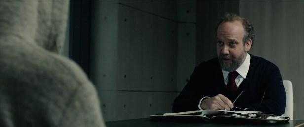 Image result for morgan movie
