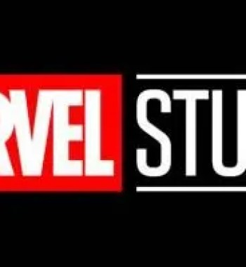 Upcoming Marvel Movies: Here's What's Next in Phase Four