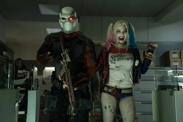 suicide-squad-will-smith-deadshot-margot-robbie-harley-quinn