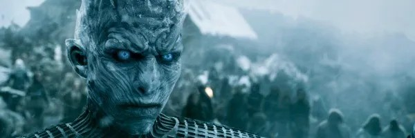 game-of-thrones-white-walkers-explained