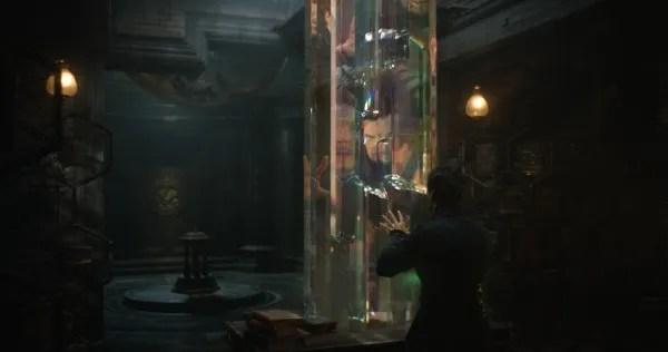 doctor-strange-movie-image-benedict-cumberbatch