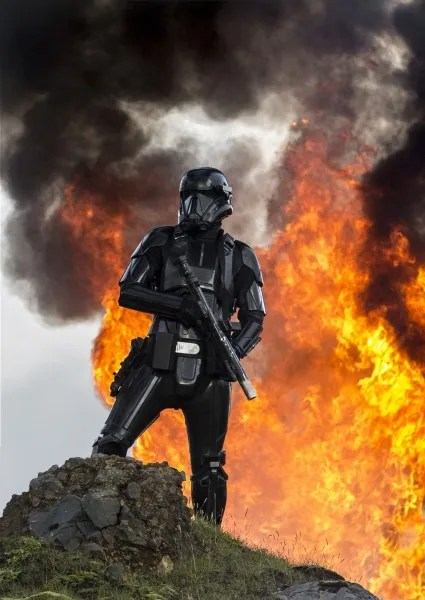 rogue-one-images