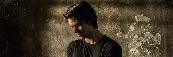 American Assassin Images See Dylan O'Brien Back in Action ...