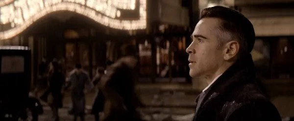 fantastic-beasts-and-where-to-find-them-colin-farrell