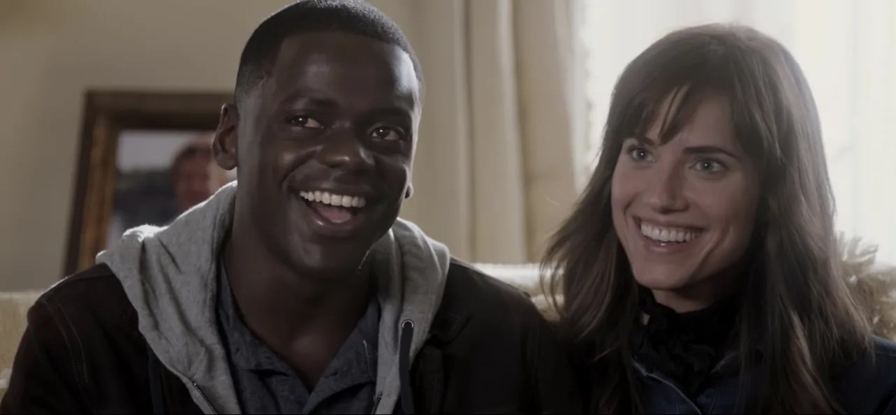 Image result for get out daniel kaluuya