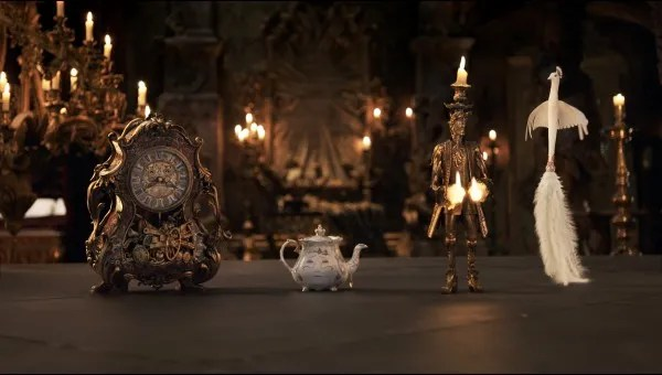 beauty-and-the-beast-movie-image-cogsworth-mrs-potts-lumiere-plumette