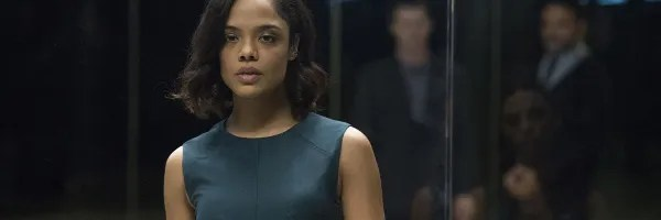 westworld-tessa-thompson