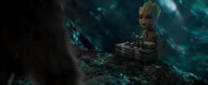 Image result for guardians of the galaxy vol. 2 trailer