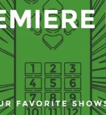 TV Premiere Dates 2019: When and Where to Watch