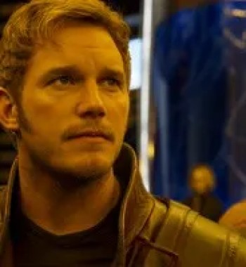 J.K. Simmons, 'GLOW' Star Betty Gilpin Join Chris Pratt in 'Ghost Draft'