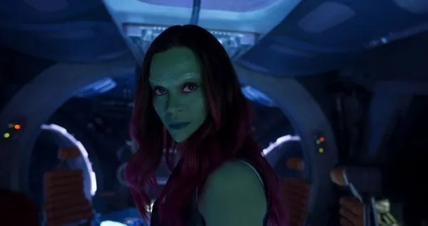 guardians-of-the-galaxy-2-gamora