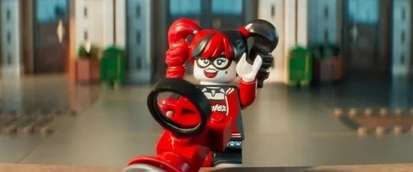 the-lego-batman-movie-harley-quinn