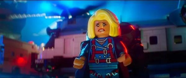 the-lego-batman-movie-mariah-carey