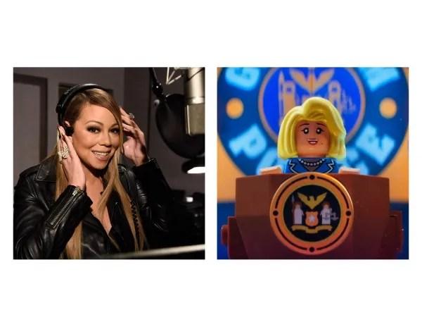 the-lego-batman-movie-mariah-carey-mayor
