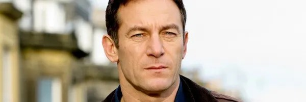 Image result for jason isaacs