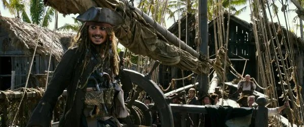 pirates-of-the-caribbean-5-image-johnny-depp