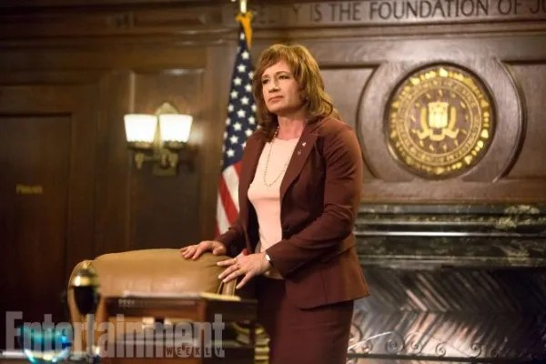 twin-peaks-season-3-images-ew-4