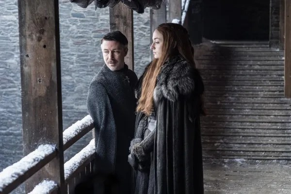 game-of-thrones-season-7-images