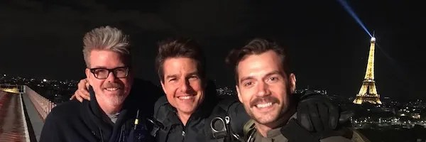 Image result for henry cavill mustache tom cruise