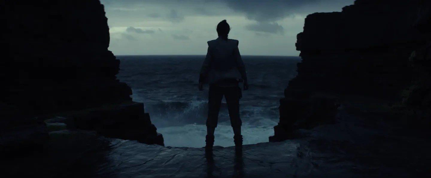 Fast And Furious 8 Wallpaper Hd Star Wars 8 Images Further Reveal The Last Jedi Collider