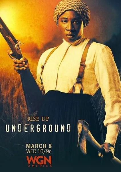 underground-poster-aisha-hinds